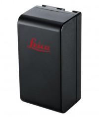 Batterie Leica GEB121 667123