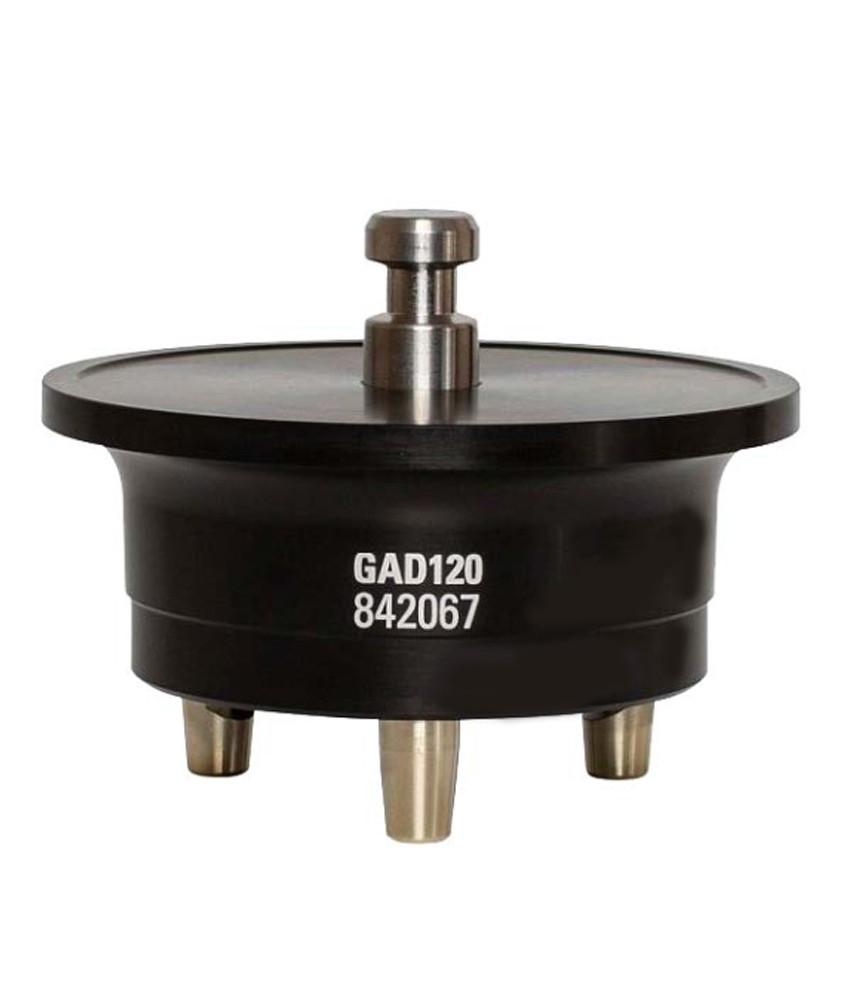 Adaptateur Leica GAD120 842067