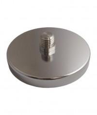 Support magnétique plat Leica 670229
