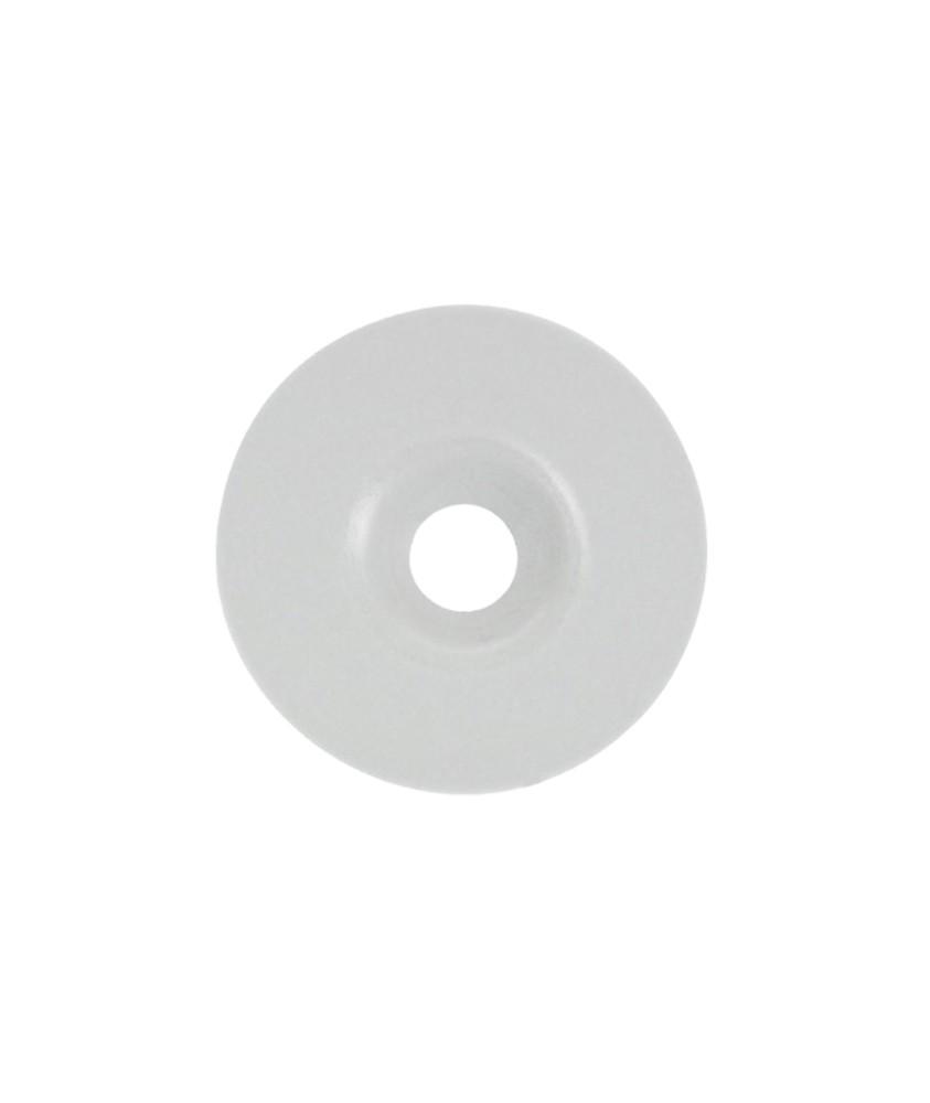 Rondelles Calibel FENO blanc 10000-047