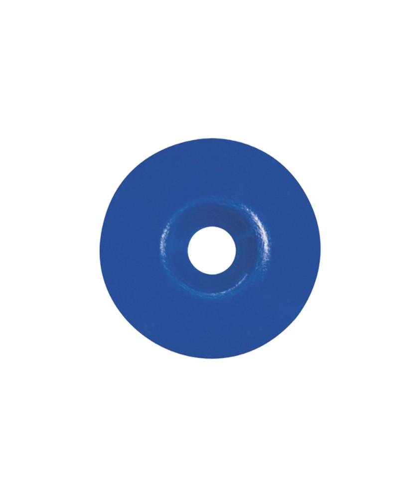 Rondelles Calibel FENO bleu 10003-047