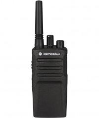 Motorola XT420 RMP0166BHLAA