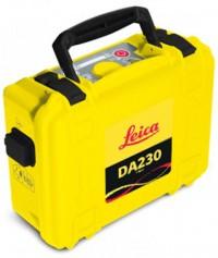 Générateur Leica DA230 850274 850275