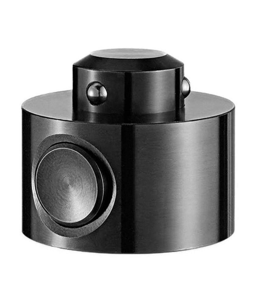 Adaptateur Leica BLK360 853639