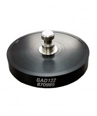 "Adaptateur 5/8"" Leica GAD122 870985"