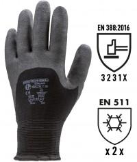 Gants Coverguard EUROICE MO6630
