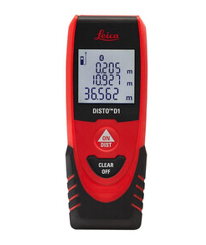 Télémètre Lasermètre Leica Disto D1 843418