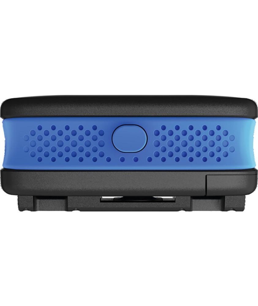 Système d'alarme ABUS Alarmbox 0078365