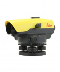 Niveau Leica NA520 840384