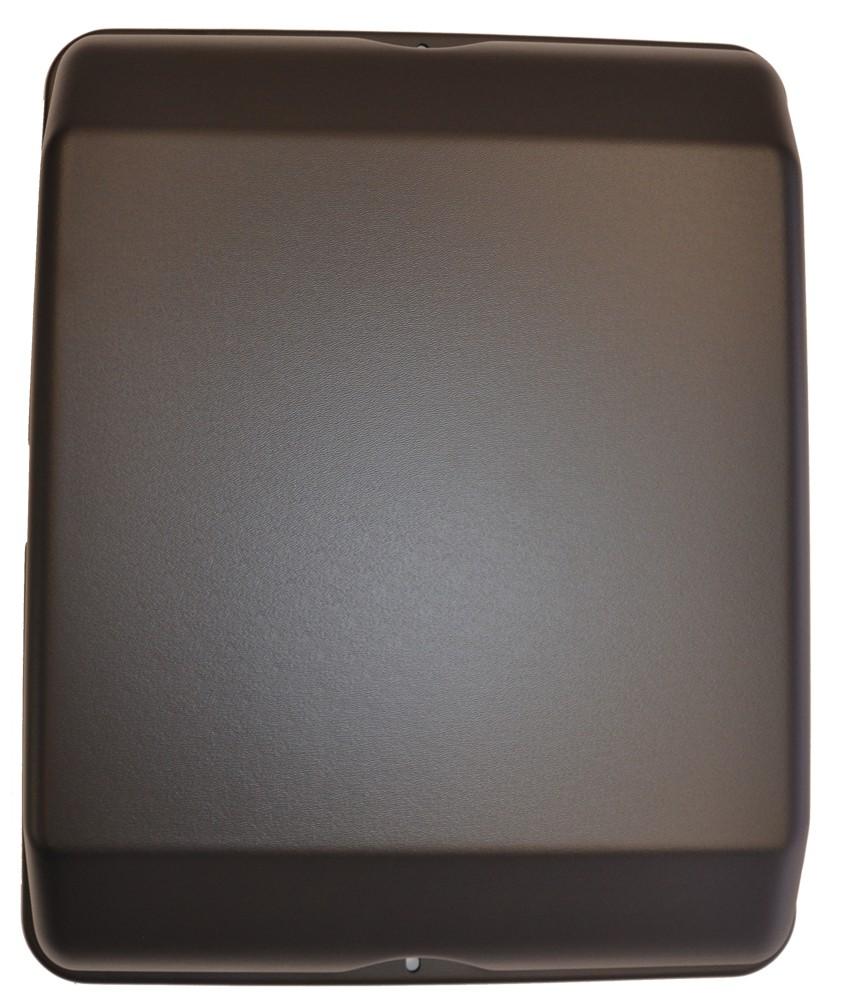Sabot pour géoradar Leica DS2000 849646