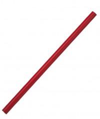 Crayon de menuisier 30cm