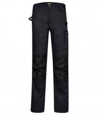 Pantalon Easywork Performance DIADORA 702.175552