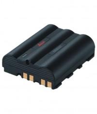 Batterie Leica GEB333 905306