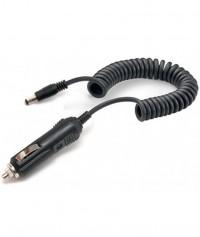 Câble de voiture Leica 738242