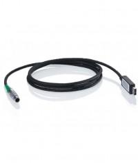 Câble USB Leica GEV237 772807