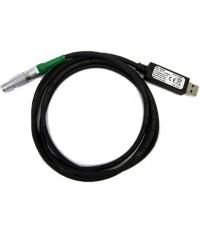 Câble USB Leica GEV234 767899