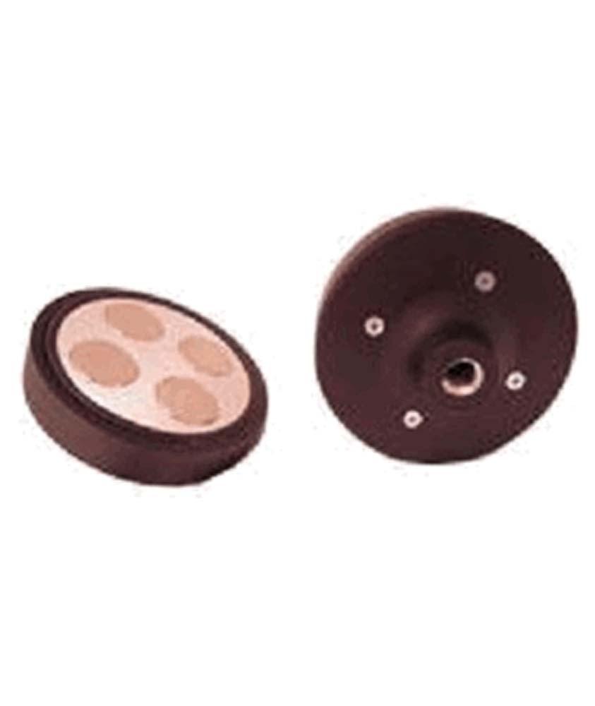 Supports magnétiques pour cellule LMR360 Leica 793988