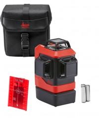 Laser multilignes Leica Lino L6R 918976