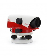 Niveau Leica NA720 1641982