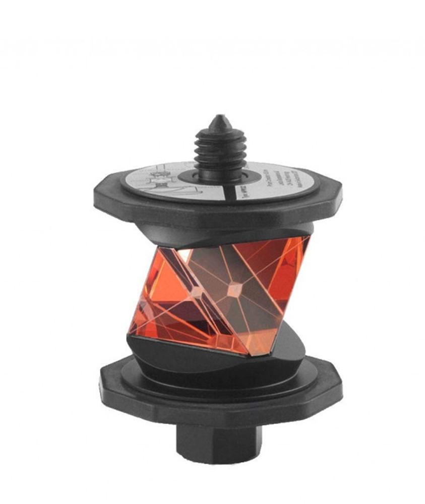 prisme réflecteur 360° Leica MPR122 756637