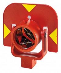 Prisme réflecteur circulaire Leica 641618