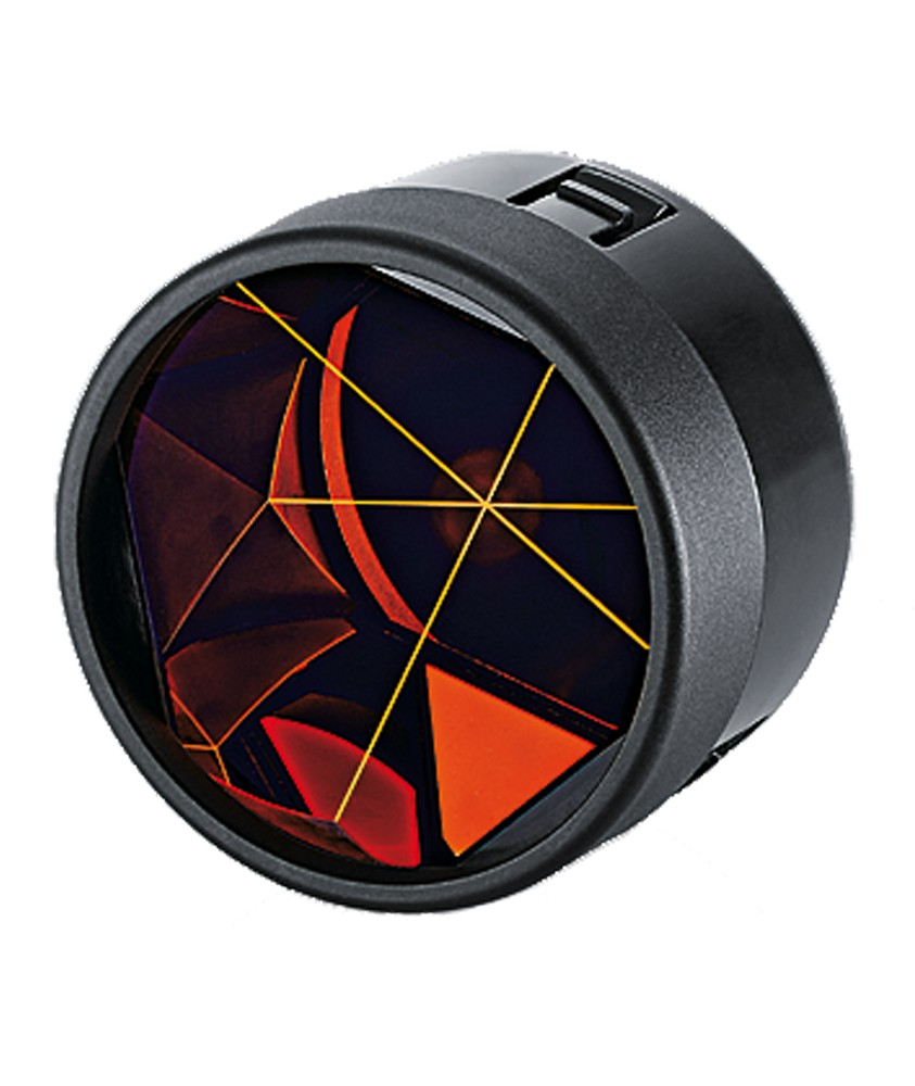 Prisme Leica GPR1 362830
