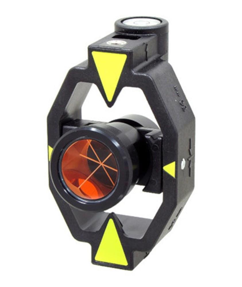 Mini prisme Leica CPR111 1761712