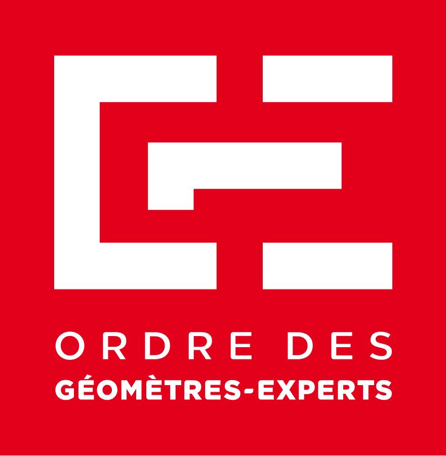 logo-oge1406206336-realisation-fancybox.jpg