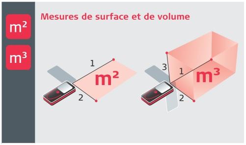 mesures de surface et de volume.jpg