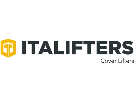 ITALIFTERS